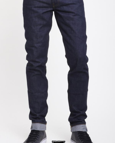 BRAVE STAR SELVAGE