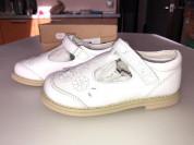 Новые туфли Сурсил-орто 55-171, 25 и 27 размеры