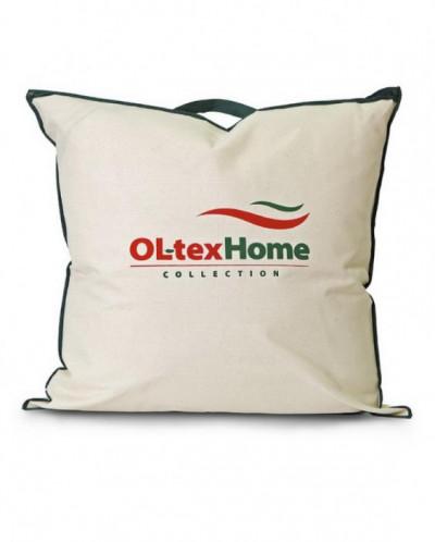 Подушка ОЛ-Текс Organic Dream От бессоницы