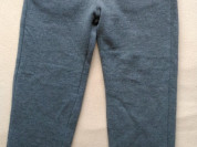 Спортивные штаны Sela, p.6