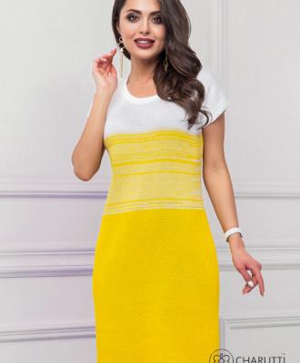 Платье Чего хотят женщины (успех)