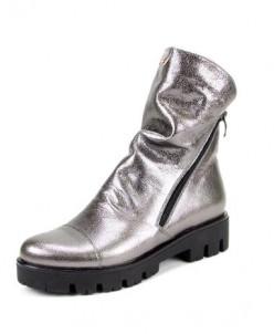 Ботинки. Демисезон.