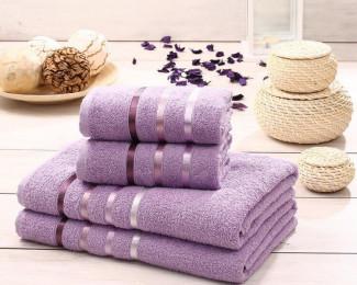 Пледы*ЧЕХЛЫ*полотенца*КПБ по лучшей цене