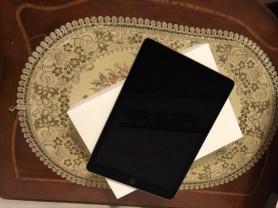 iPad Pro 9.7 дюйма 128гб