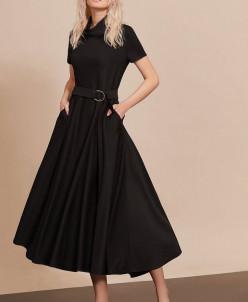 Rivoli 7030 — платье