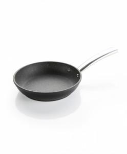 Сковорода PRESIDENT d 20 см