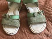 Viviane 27 p сандали