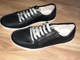 новые туфли 37 размер (Ralf)