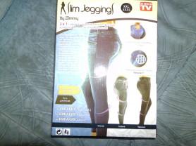 Новые легинсы как джинсы