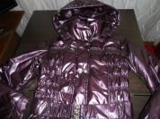Пальто 146-36 зима
