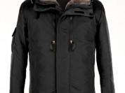 Куртка новая, 54 р-р