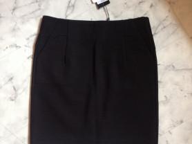 Новые юбки-карандаш на размер 40,42,44