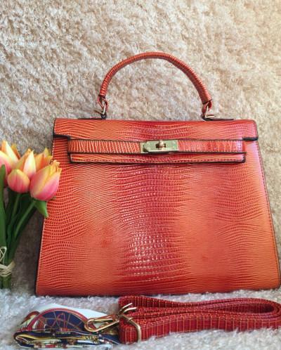 Женские сумки Hermes купить в интернет-магазине с