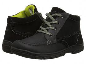 Ботинки Florsheim (США)