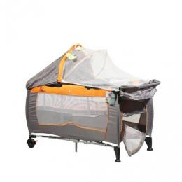 Манеж - кровать, Modern BC-909