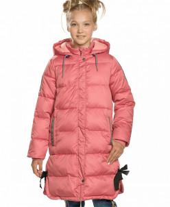 GZFW4136 пальто для девочек