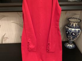 Платье TERRANOVA р. XL новое