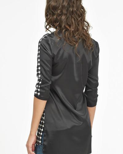Блуза 214-01