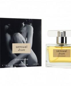 Sensual Dream