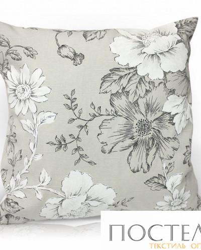 121021620, Barolo, подушка декоративная, 40х40