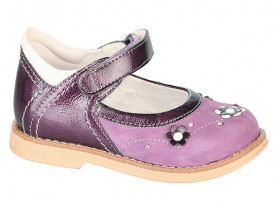 продам новые туфли Твики
