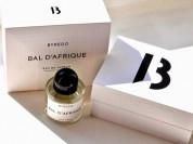 В наличии аромат СКАЗКА!!!Bal d'Afrique от Byredo