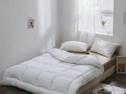 одеяло евро размер 1750руб