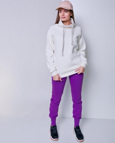 Гарри спортивные брюки 17425