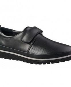 Туфли BIKI