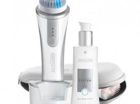 Аппарат Zeitgard для домашнего ухода за кожей лица