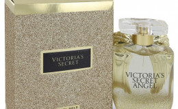 Angel Gold Perfume by Victoria's Secret 50мл