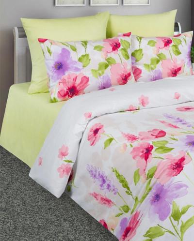 Комплект постельного белья #82451