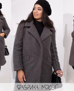 артикул: X11772 пальто