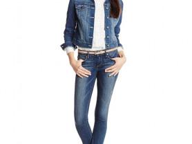 Куртка Пикси Jessica Simpson размер L. Новая.