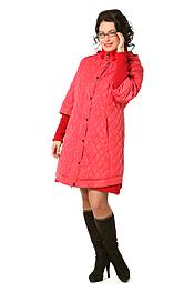 "Пальто ""Стефани"" Артикул: 16409"
