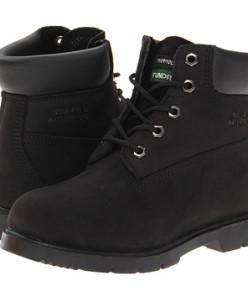 Ботинки Tundra