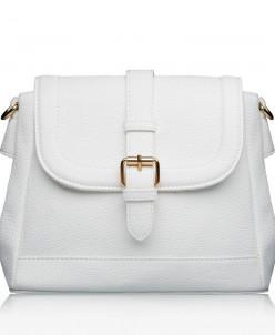 Женская сумка  VEDA