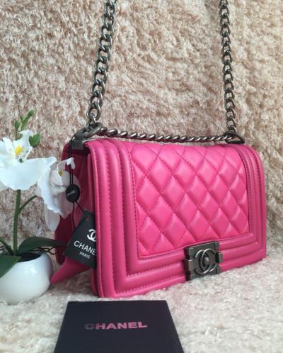Купить сумку CHANEL Шанель Брендовые сумки, интернет