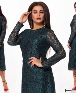 Платье - 27695