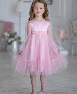 Платье Ф*рона