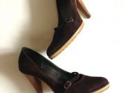 Туфли, Mirando