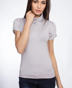 Блуза SAL**VI