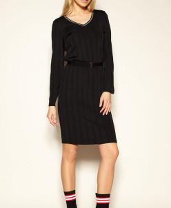 ZAPS - Осень-Зима 19-20 RONNY Платье размеры евро