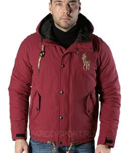 Куртка мужская SPARCO Артикул: 1412
