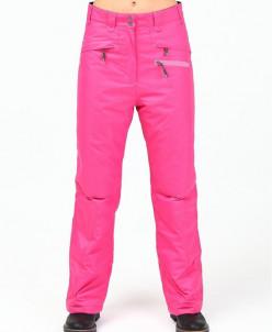 F5 jeans - женские непромокаемые утепленные брюки для зимы