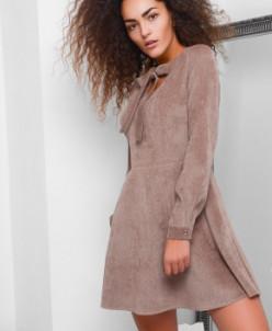 Платье КР-5975-10