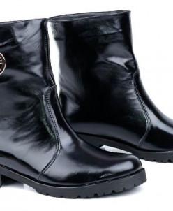 Женские ботинки TM V.Arimany