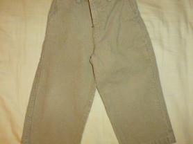 брюки вельветовый Chaps