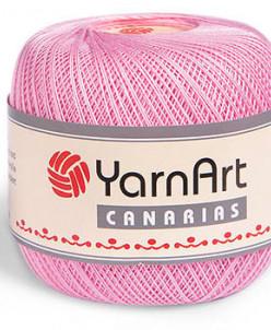 Пряжа Canarias YarnArt