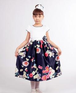 Платье 312